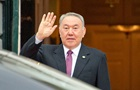 Итоги 19.03: Уход Назарбаева и ответ РФ на ноту