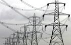 З квітня від електроенергії відключать понад 1300 підприємств