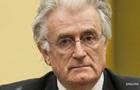 Суд у Гаазі посилив вирок екс-президенту Сербії