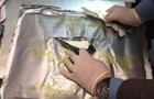 В Україні блокували міжнародний канал контрабанди кокаїну