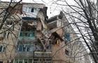 Кабмін дав гроші на житло постраждалим у Фастові