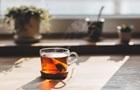 Гарячий чай смертельно небезпечний – вчені