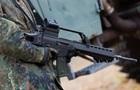У Новій Зеландії заборонили продаж гвинтівок