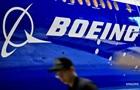 Boeing вдруге відклала запуск нового корабля на МКС