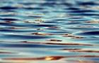 Ученые заявили об увеличении размера волн-убийц