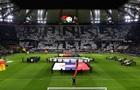 Фанаты сборной Германии показали красивый перфоманс в честь Хуммельса, Мюллера и Боатенга