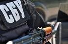 В СБУ заявили о раскрытии  сети антиукраинских агитаторов