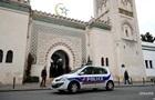 Стрельба в Новой Зеландии: власти открыли мечети после теракта