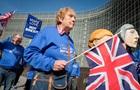 Збитки від Brexit оцінили в десятки мільярдів