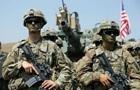 США масово перекидають військових в Європу - ЗМІ
