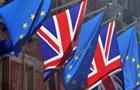 В ЄС визначилися з датою відстрочки з Brexit - ЗМІ