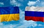 Без істотної шкоди. Нові санкції України проти РФ