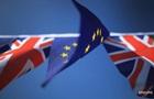 У ЄС хочуть перенести Brexit на кінець року - ЗМІ