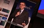 Во Франции мэр города ушел в отставку из-за  голых  фото