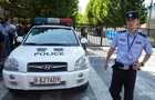 У Китаї автомобіль в їхав у натовп людей, сім жертв