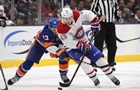 НХЛ: Тампа на выезде обыграла Каролину, Эдмонтон сильнее Коламбуса