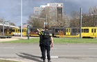 Стрілець в Утрехті діяв один та з терористичним мотивом - прокуратура