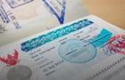 Украинцам позволили 30 дней без виз путешествовать по Таиланду