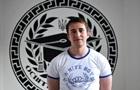 Двух активистов С14 заочно арестовали в России