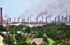 В Кабмине назвали новые сроки старта большой приватизации