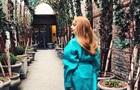 Тина Кароль восхитила Сеть смелым мини-платьем