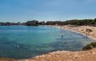 На пляжах Испании будут штрафовать за распитие алкоголя