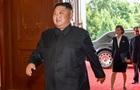 Кім Чен Ин звільнив свого фотографа