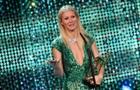 Голливудская звезда начала торговать БДСМ-бельем