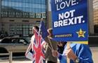 Петицію про скасування Brexit підписали чотири млн осіб