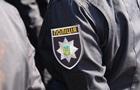 Поліція взяла під цілодобову охорону виборчкоми