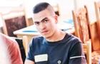В зоне ООС погиб 19-летний военный