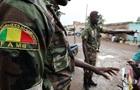 У Малі напали на два села, не менше 134 загиблих