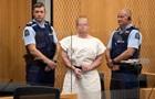 Нова Зеландія заборонила маніфест стрілка, який влаштував теракт у мечетях