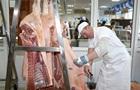 Украина не использовала квоты на экспорт мяса в ЕС