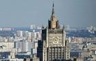 Вибори-2019: РФ передумала скеровувати спостерігачів