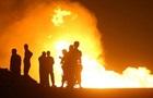 У М янмі в результаті вибуху загинули 16 осіб