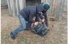 У Хмельницькій області згвалтували 11-річну дівчинку
