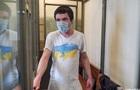 Павло Гриб помре без операції - батько