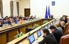 Українці назвали, кого хочуть бачити прем єром