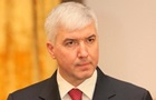ГПУ оголосила підозру екс-голові Укрспецекспорту