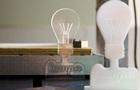 В КПІ відкрили дві унікальні лабораторії з електроніки  Lampa