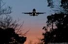 Китай купить 300 літаків Airbus на 30 мільярдів євро