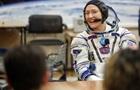 NASA отменило выход двух женщин в космос с МКС
