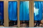 Понад 80 відсотків українців очікують фальсифікацій на виборах - опитування