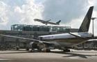 Самолет с 263 пассажирами сел в Сингапуре после сообщения о бомбе