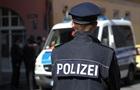 У шести містах Німеччини евакуювали ратуші
