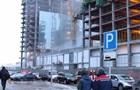 В Естонії оштрафували українських заробітчан
