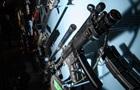 Німецький виробник заперечує поставку кулеметів для української поліції