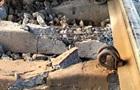 В Одесі засудили диверсанта, який влаштував вибух на залізниці