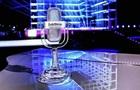В Ізраїлю можуть  забрати  Євробачення-2019 - ЗМІ